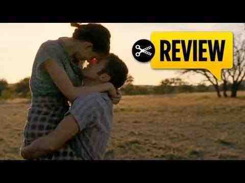 Ain't Them Bodies Saints - movie review