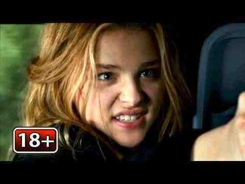 Kick-Ass 2 - Hit Girl 2