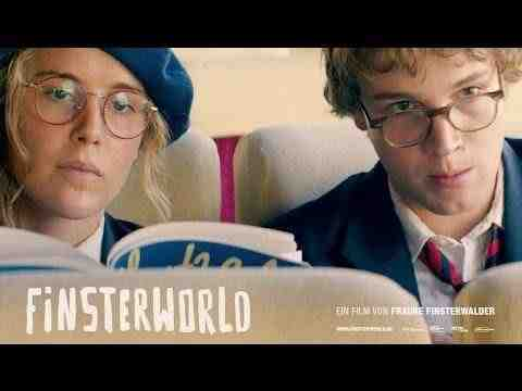 Finsterworld - trailer