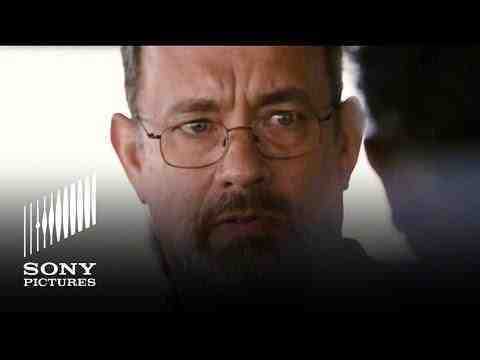 Captain Phillips - TV Spot 2