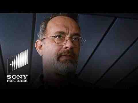 Captain Phillips - trailer 3