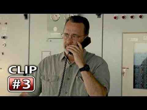 Captain Phillips - Clip