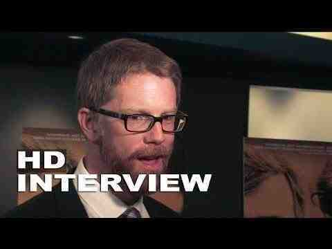 Kill Your Darlings - Austin Bunn Interview