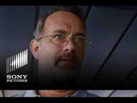Captain Phillips - TV Spot 5