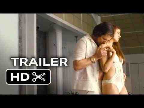 American Hustle - trailer 2