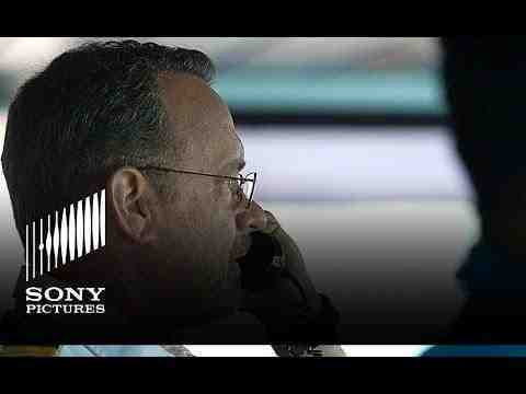 Captain Phillips - TV Spot 6
