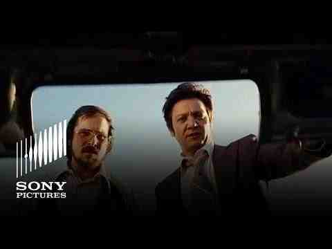 American Hustle - TV Spot 2