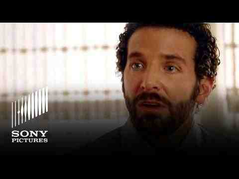 American Hustle - TV Spot 3