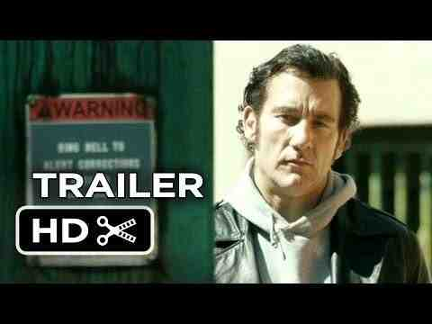 Blood Ties - trailer 3