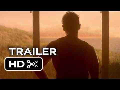 These Final Hours - trailer 1