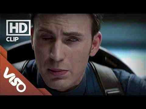 Captain America: The Winter Soldier - TV Spot 6