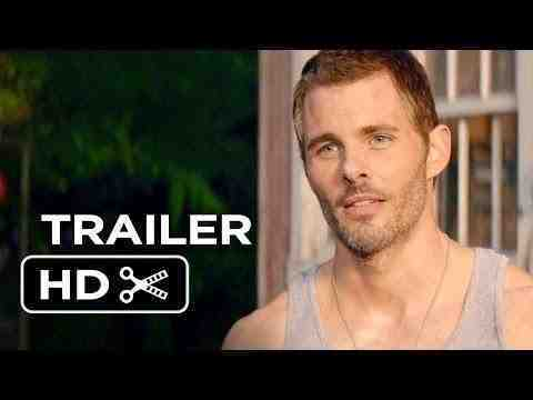 The Best of Me - trailer 1