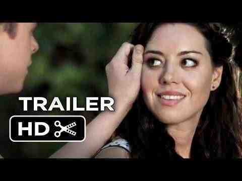 Life After Beth - trailer 1