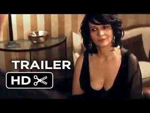 Clouds of Sils Maria - trailer 2