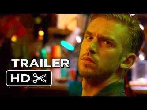 The Guest - trailer 1