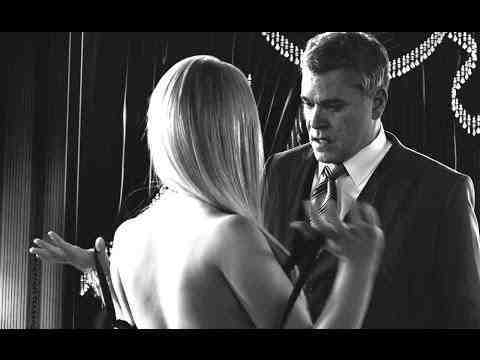 Sin City: A Dame to Kill For - TV Spot 6