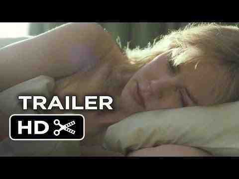 Before I Go to Sleep - trailer 2