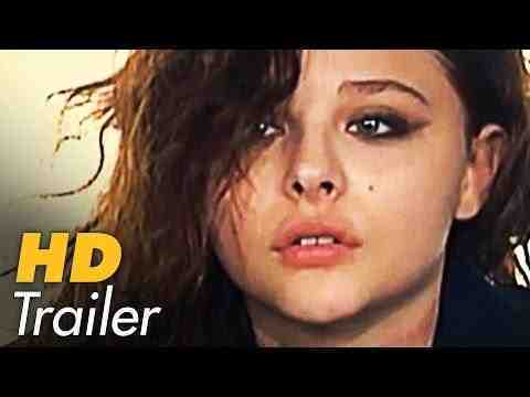 Clouds of Sils Maria - trailer 1