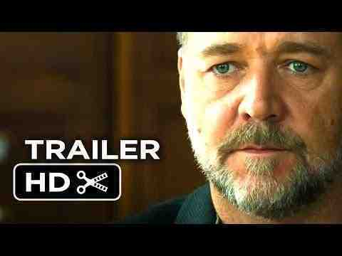 The Water Diviner - trailer 1