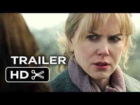 Before I Go to Sleep - trailer 3
