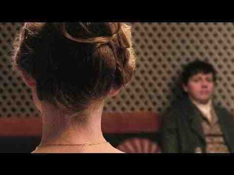 Amour fou - trailer