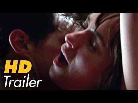 Fifty Shades of Grey - trailer 2
