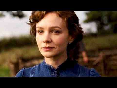 Far from the Madding Crowd - trailer 1