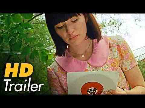 God Help the Girl - trailer 1