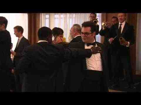 The Wedding Ringer - Behind the Scenes Part 2