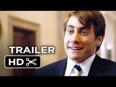 Accidental Love - trailer 1