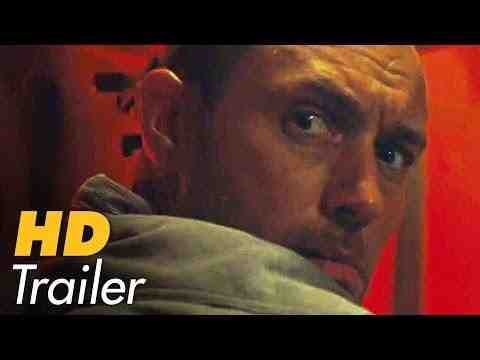 Black Sea - trailer 1