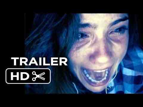Unfriended - trailer 1