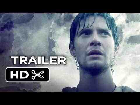 Seventh Son - trailer 4