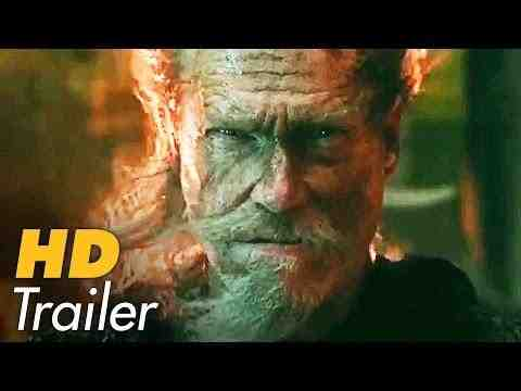 Seventh Son - trailer 3