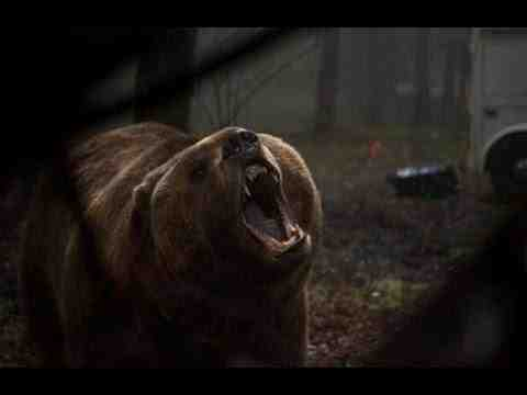 Grizzly - trailer 1