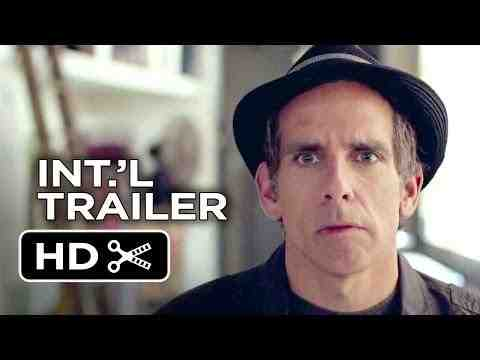 While We're Young - trailer 3