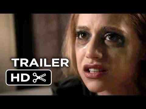 Something Wicked - trailer