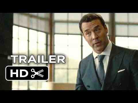 Entourage - trailer 2