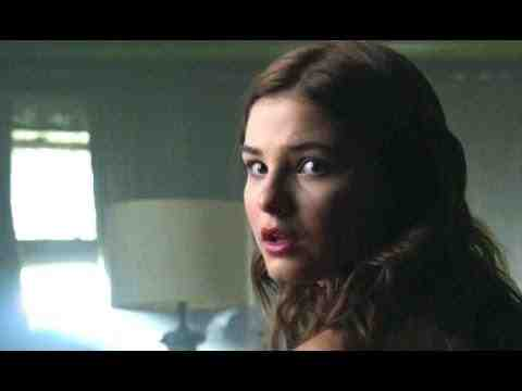 Insidious: Chapter 3 - Clip