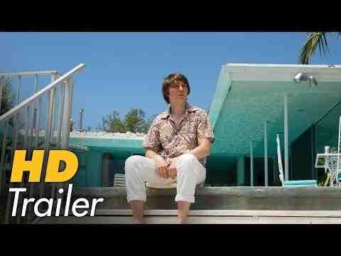Love & Mercy - trailer 1