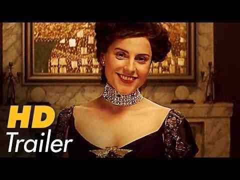 Die Frau in Gold - trailer 1