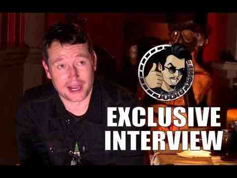Insidious: Chapter 3 - Director Leigh Whannell Interview