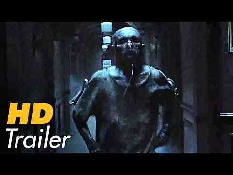 Insidious: Chapter 3 - trailer 2