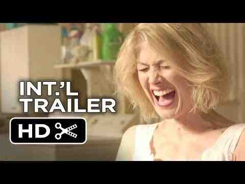 Return to Sender - trailer 2