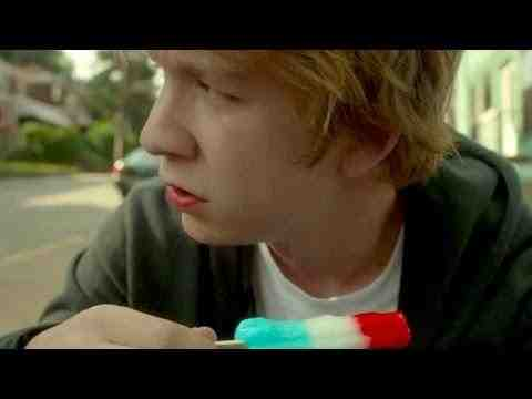 Me and Earl and the Dying Girl - Clip 1