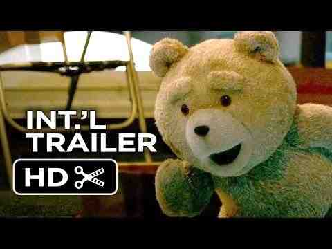 Ted 2 - trailer 5
