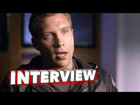 Terminator Genisys - Jai Courtney