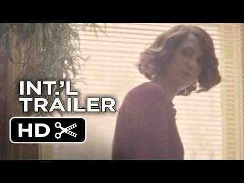 The Diary of a Teenage Girl - trailer 2