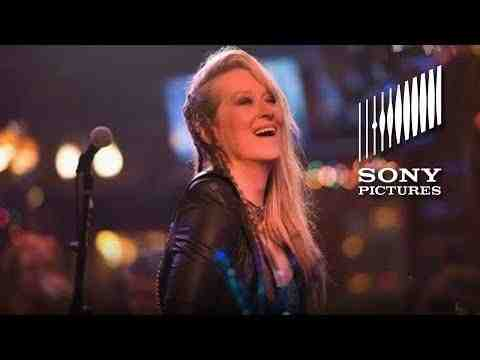 Ricki and the Flash - Featurette