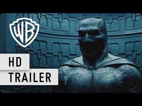 Batman v Superman: Dawn of Justice - trailer 3